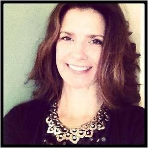 Siobhan Morello /Wedding Coordinator, Montclair Wedding Sanctuary