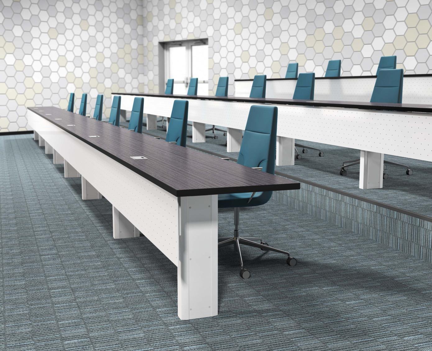 Hi5-aFIX-boat-base_Lecture-Hall-tables-21-e1418491444748.jpg