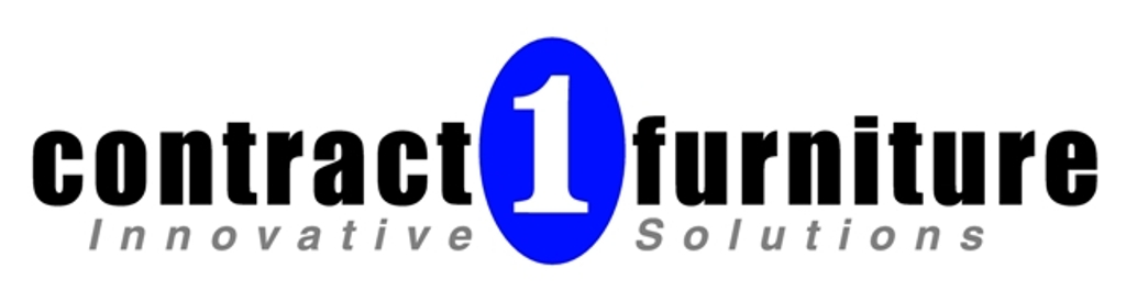 Contract 1 Furniture Logo resized.jpg
