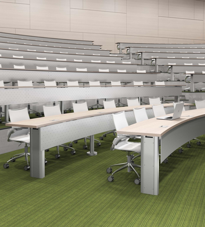 Hi5-aFIX-boat-base_Lecture-Hall-tables-e1418491435166.jpg