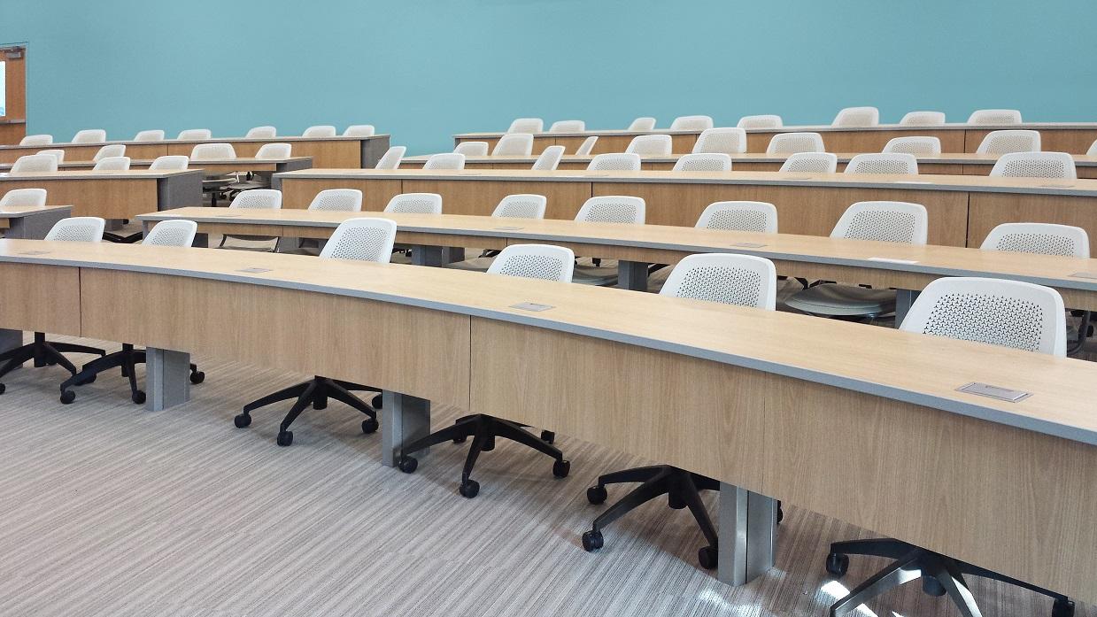 Hi5-aFIX-Lecture-Hall-Tables-d-1.jpg
