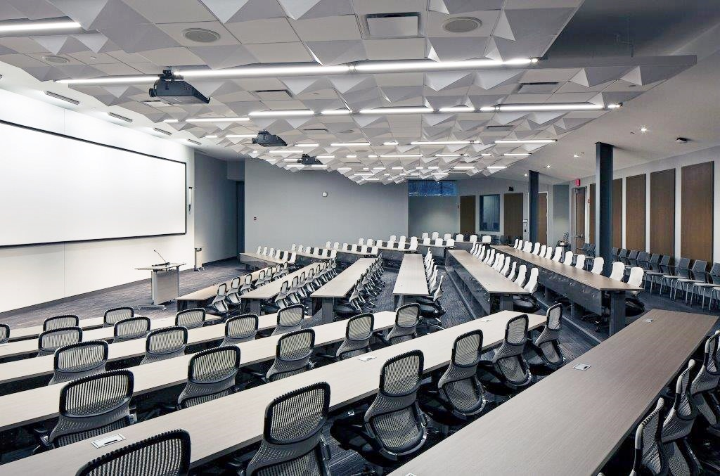 Hi5-aFIX-Straight-Lecture-Hall-0.jpg