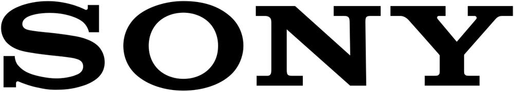 sony logo.JPG