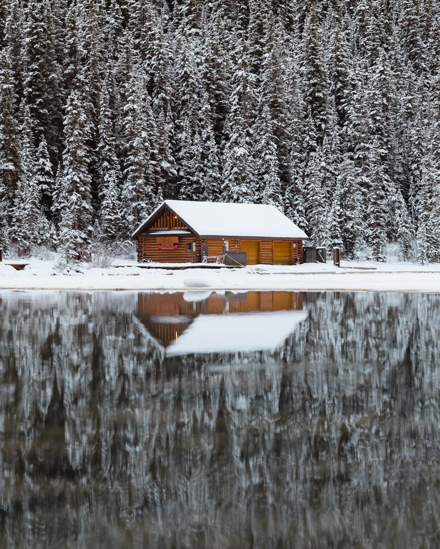Lake Louise - 5.jpg