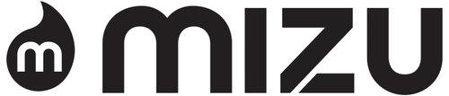 mizu+logo.jpg