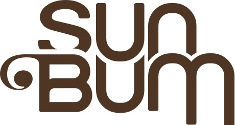 sun-bum-local-ambassador.jpg