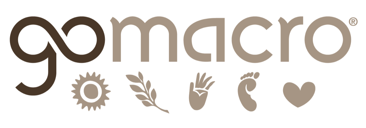 gomacro png master.png