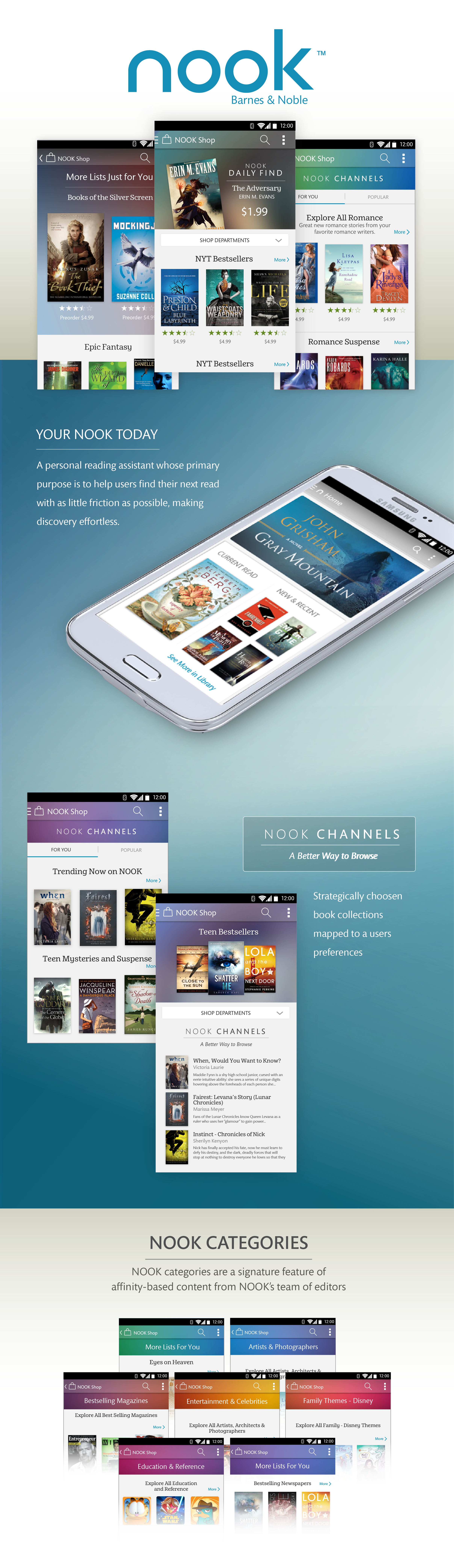 nook_overview_01.png