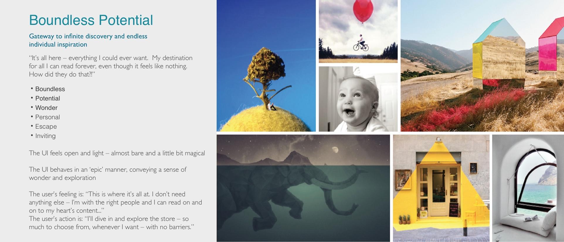 8b_design_principles.jpg