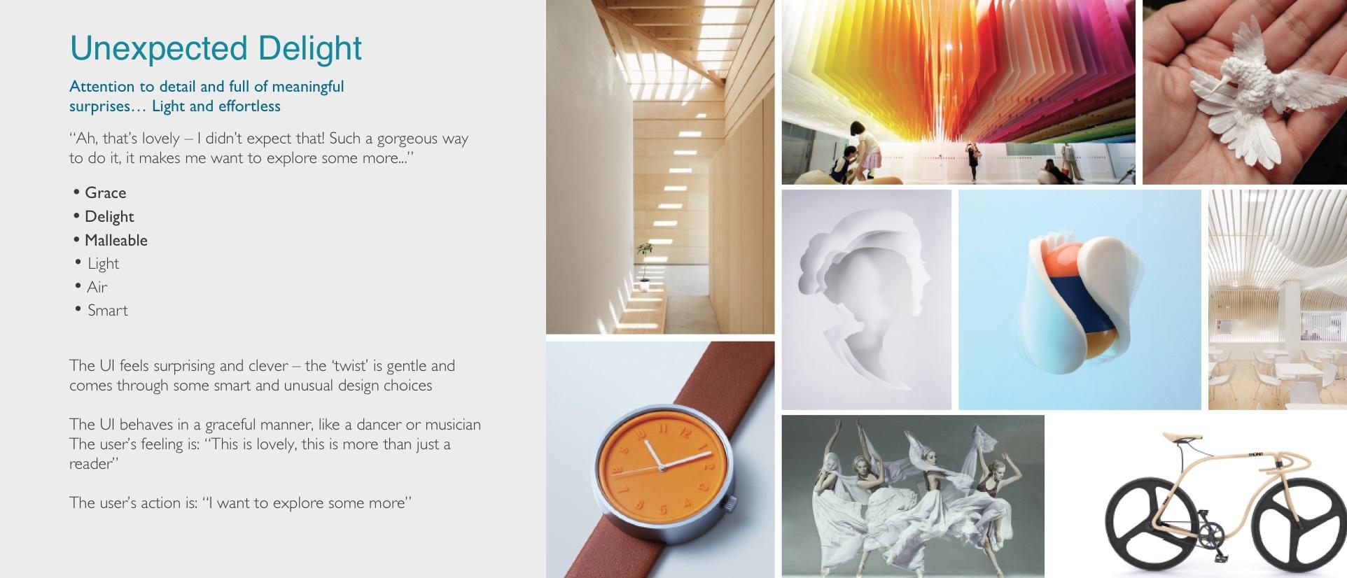 8c_design_principles.jpg
