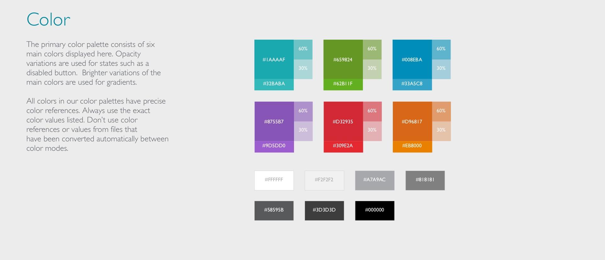 15_DesignLanguage.jpg