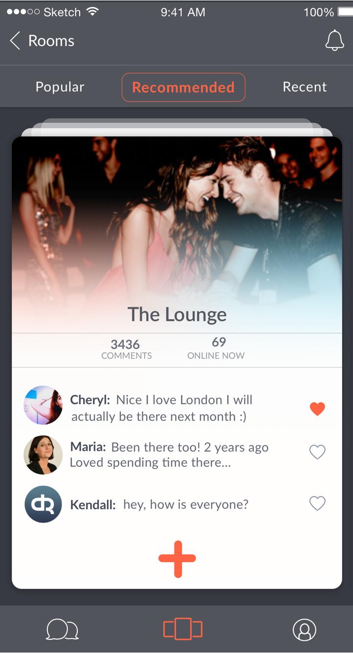 5_lounge.jpg