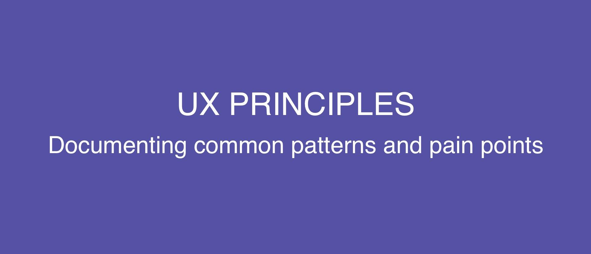 20_ux_principles copy.jpg