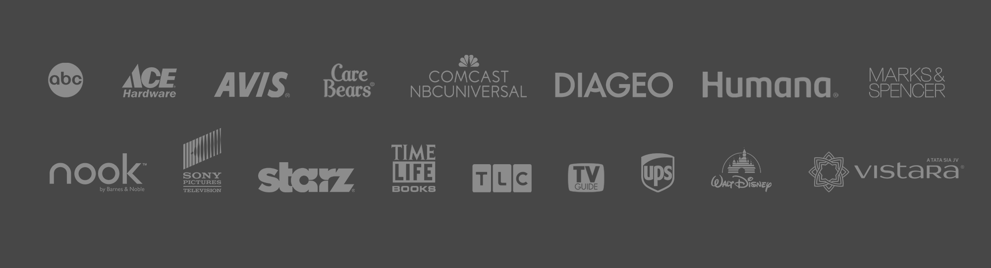 placeholder-logos_2019.jpg