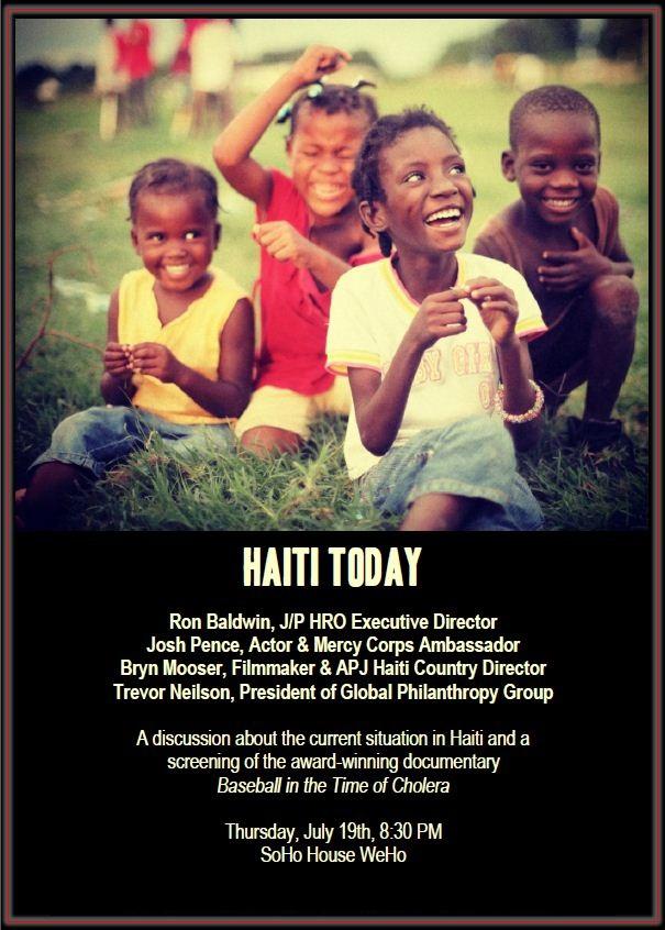 SoHo-Haiti-MC-Invite-2.jpg