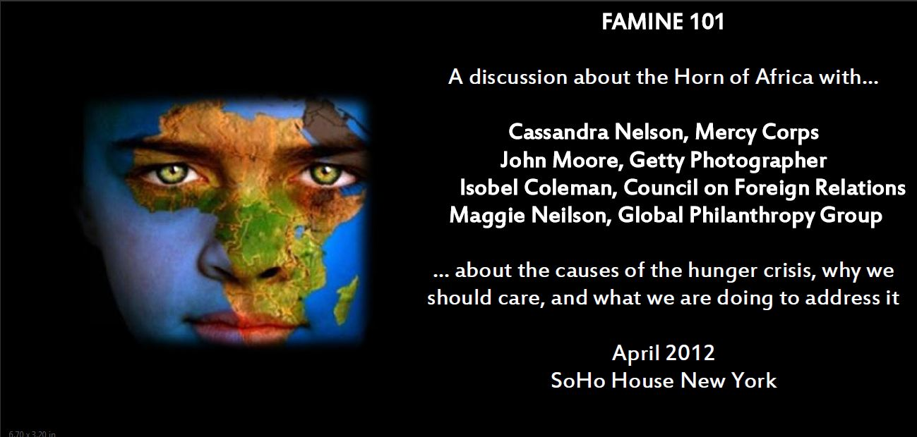Famine-Soho-Web.jpg