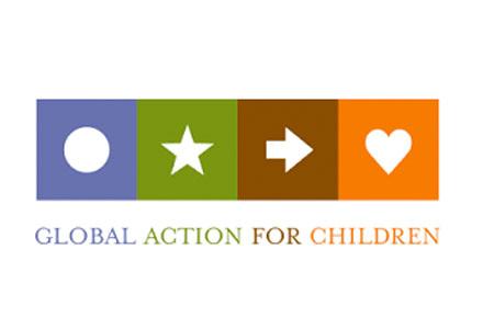 global actionpsd.jpg