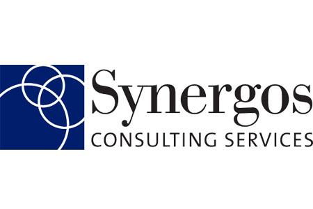 synergos.jpg