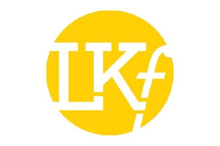 LKF.jpg