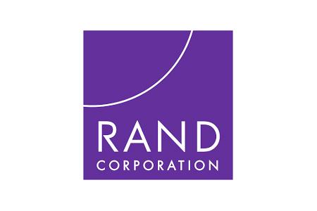 Rand - Copy.jpg