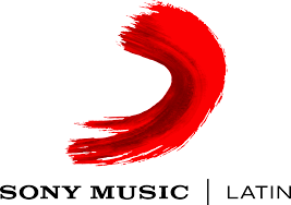 sony music latin.png