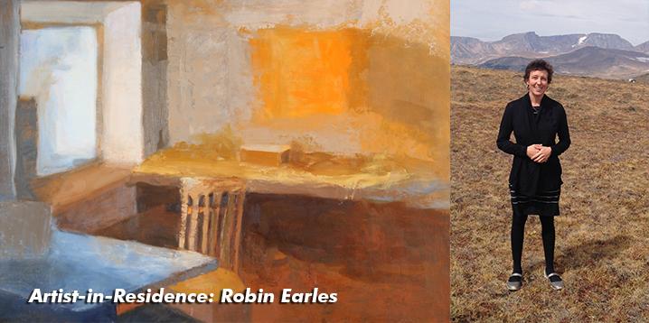 robin-earles-Rotator-2016.jpg