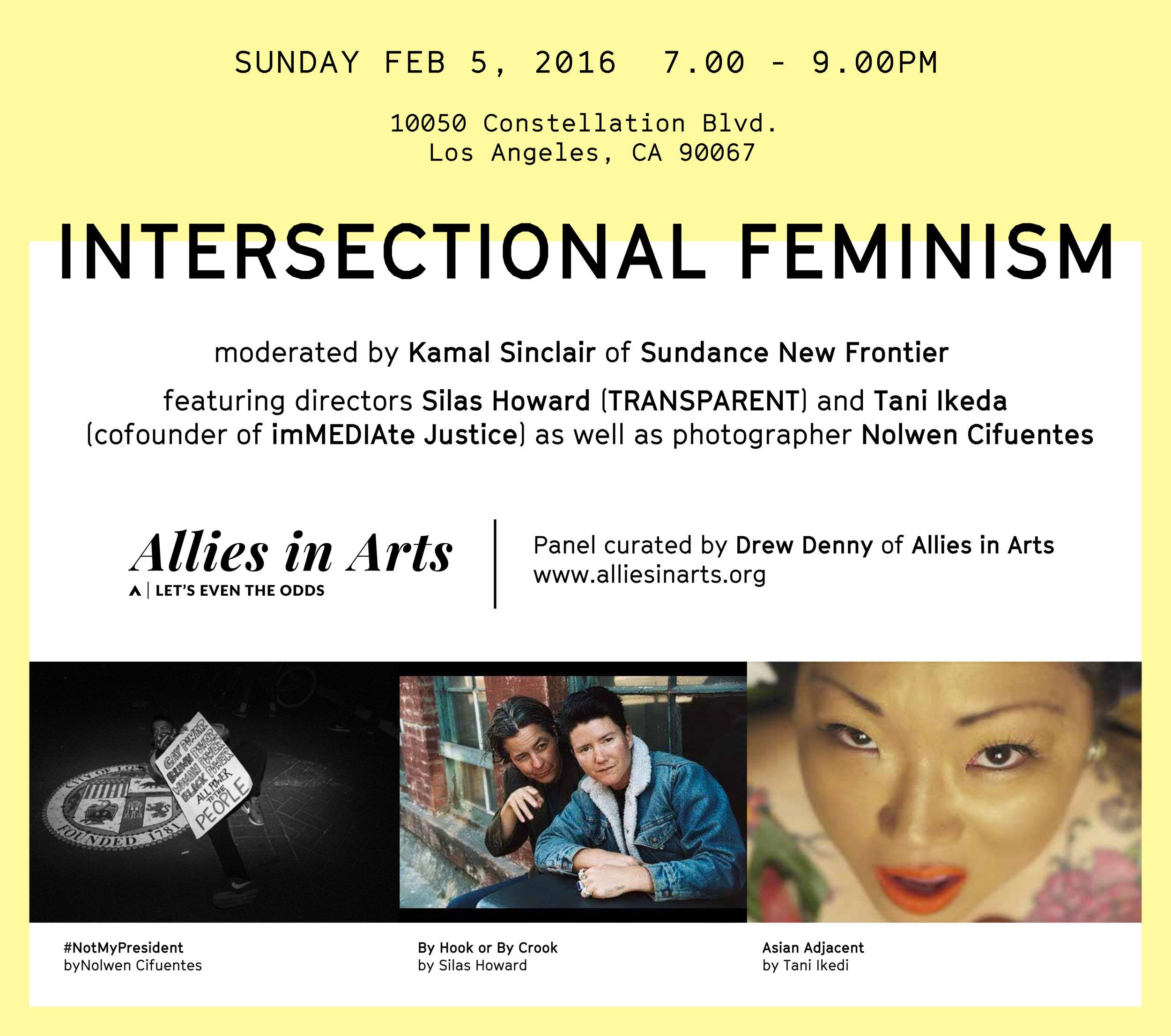 IntersectionalFeminismPanelv4.jpg