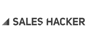 sales-hacker-logo.png