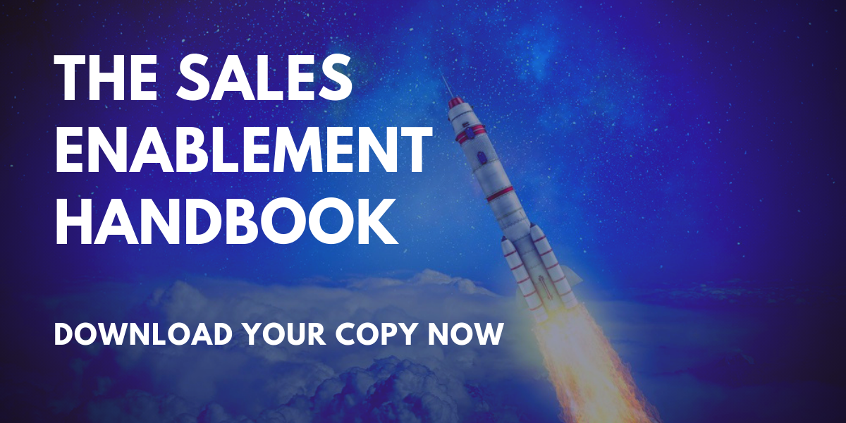 The sales enablement handbook.png