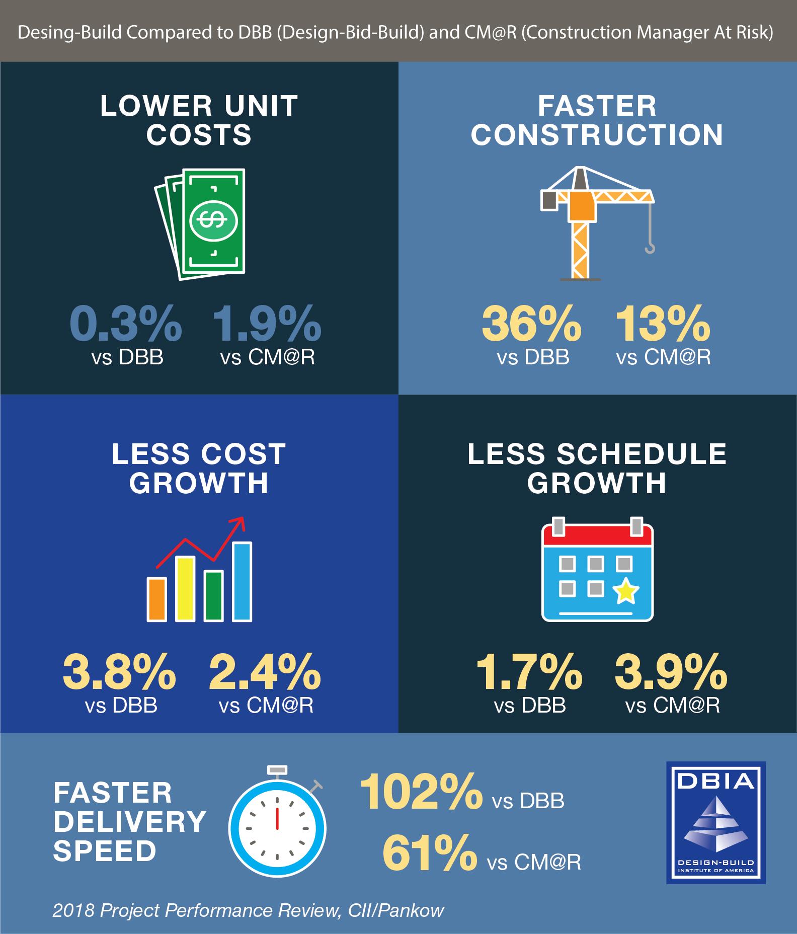infographic-comparison-2018update.jpg