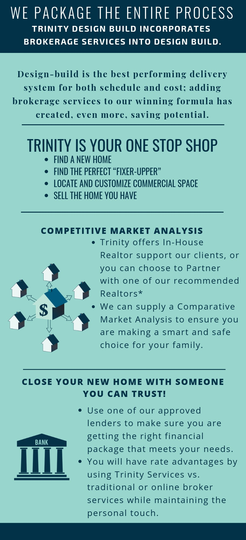 Brokerage+Infographic.jpg