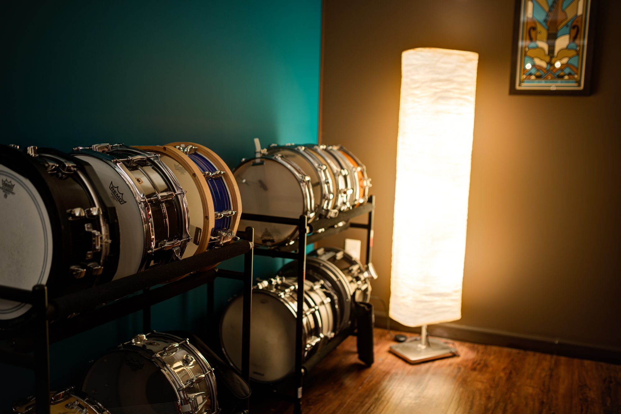 AE-Drum-Studio-5.jpg