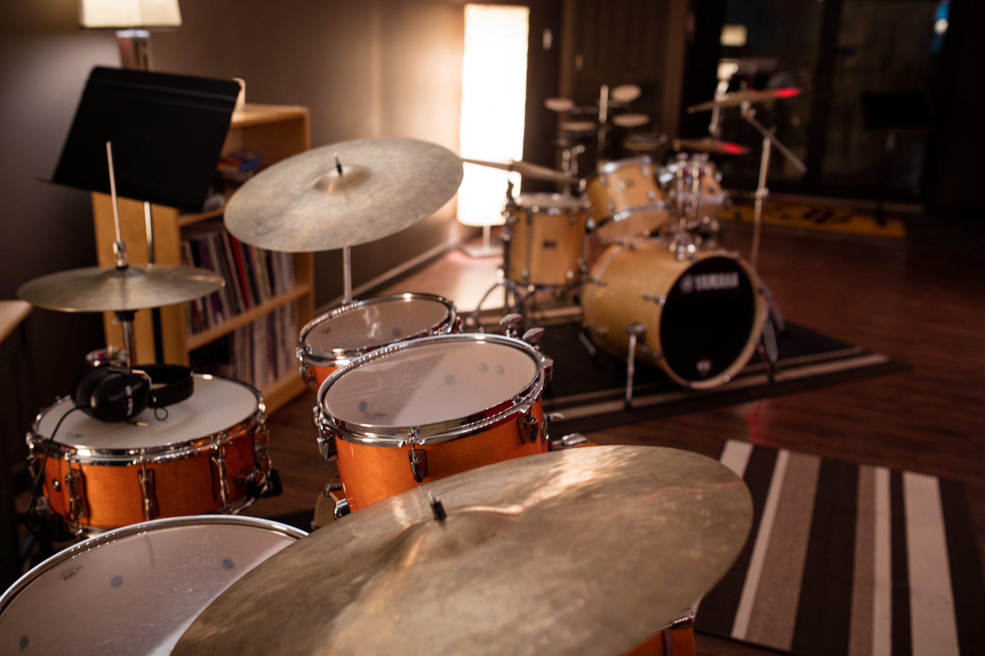 AE-Drum-Studio-2.jpg