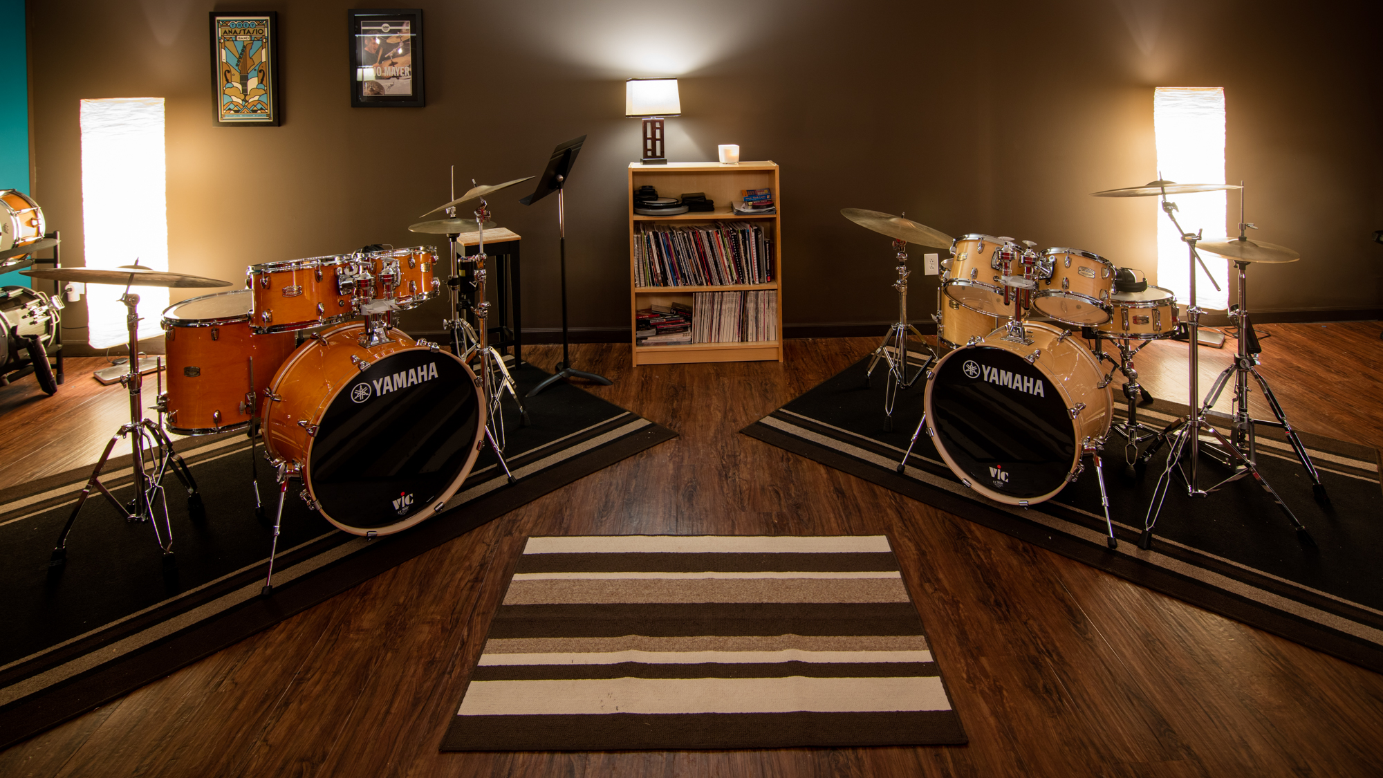 AE-Drum-Studio-1.jpg