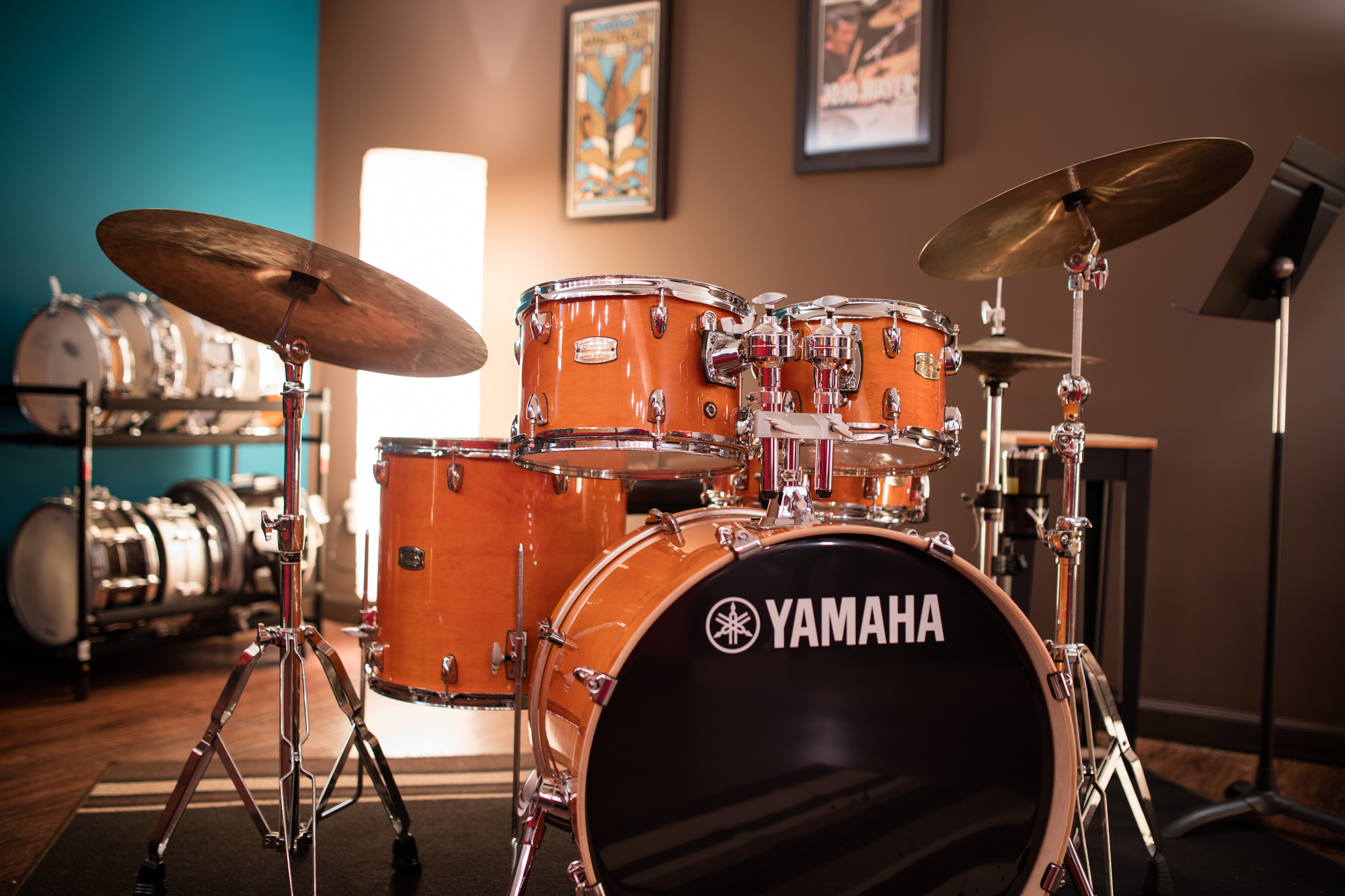 AE-Drum-Studio-3.jpg