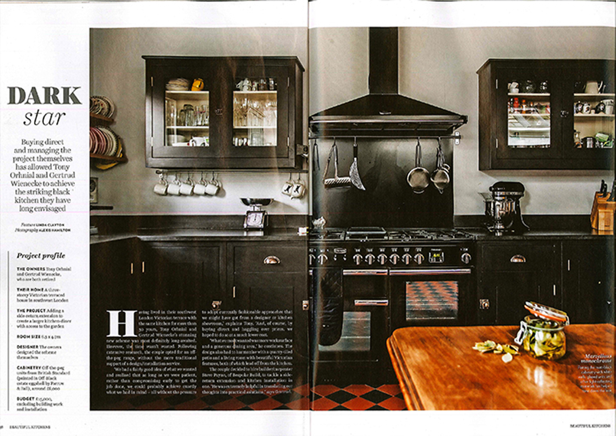British-Standard-Beautiful-kitchens-2LR.jpg