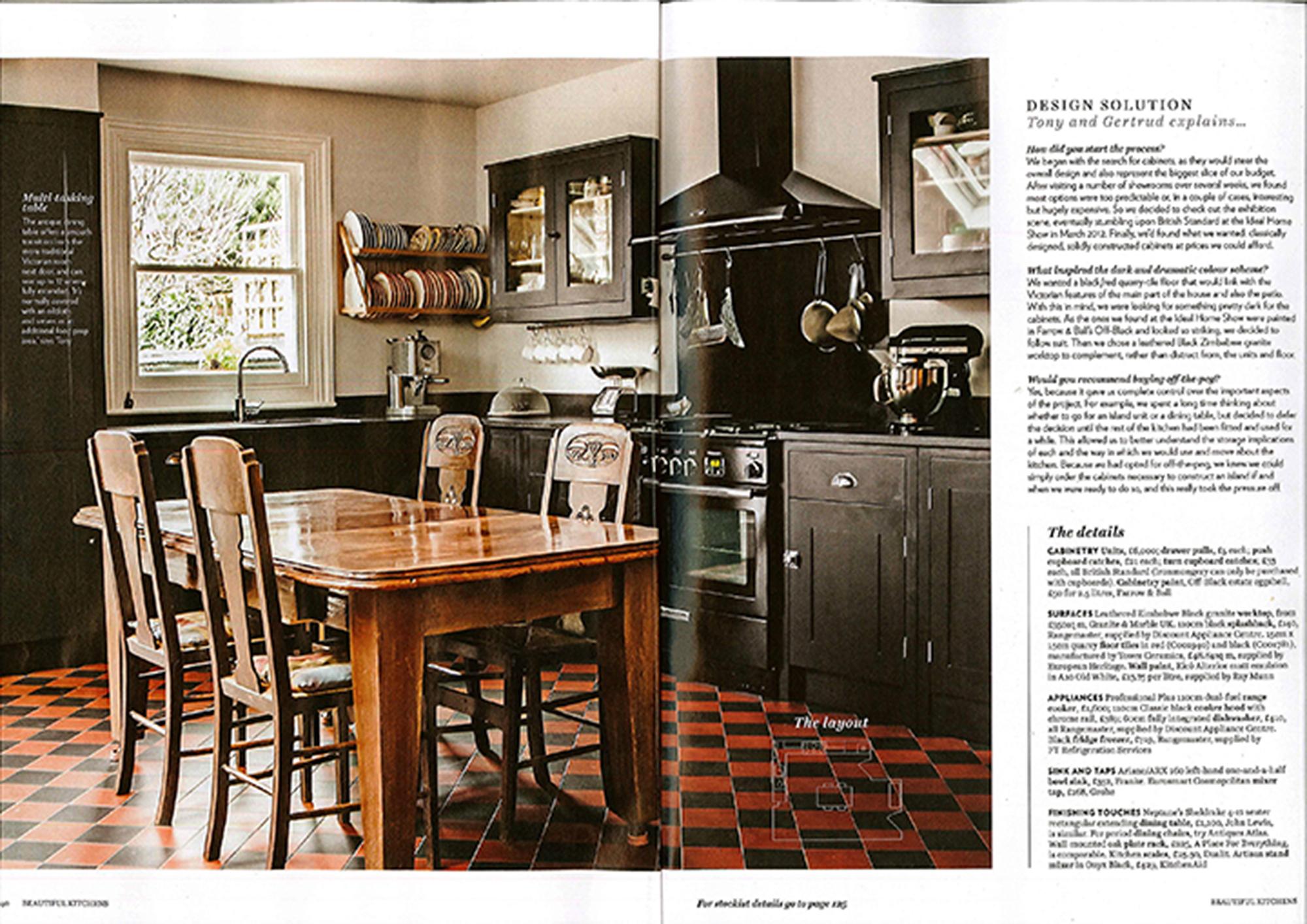 British-Standard-Beautiful-kitchens-3LR.jpg
