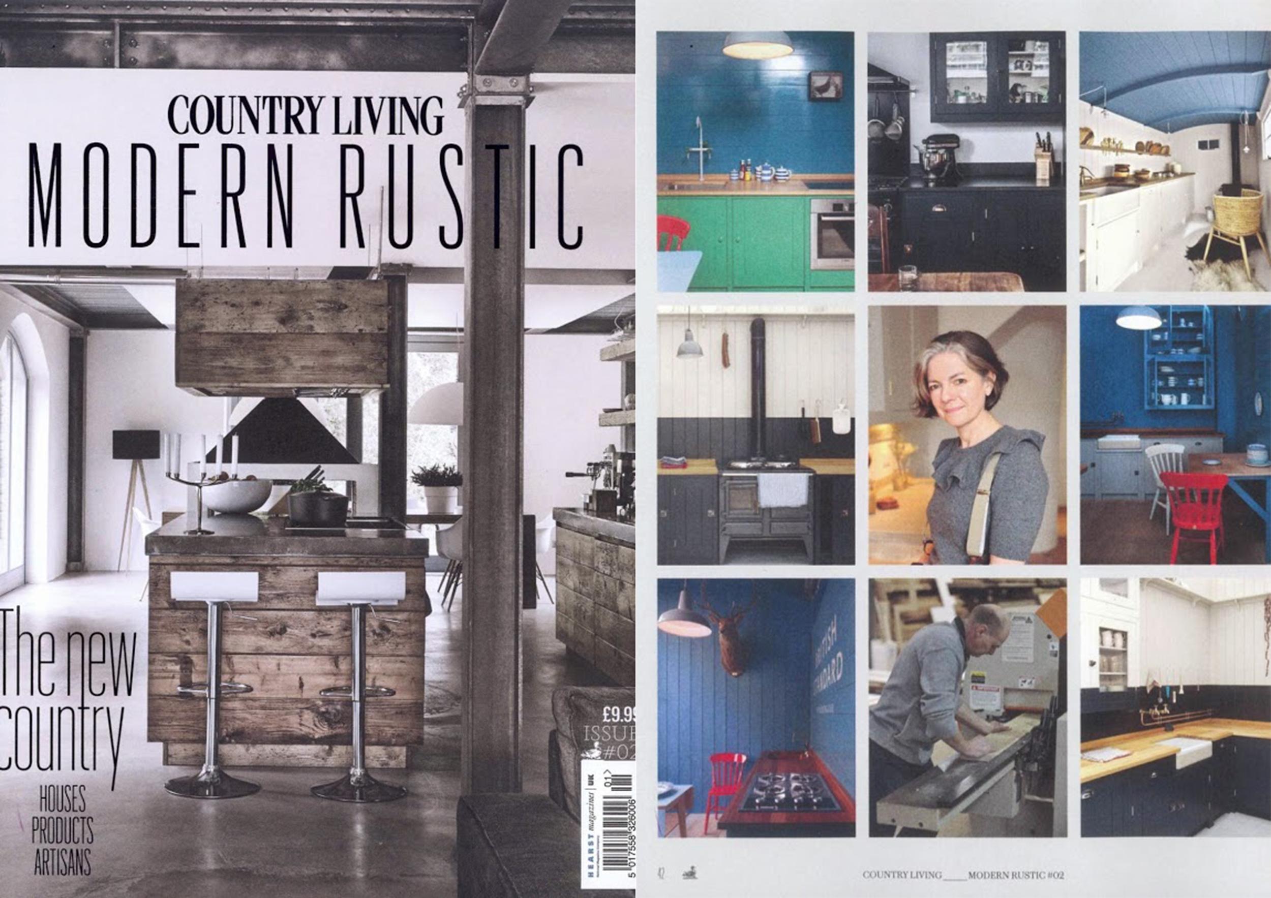 BS_CountryLivingModernRustic_Cover.jpg
