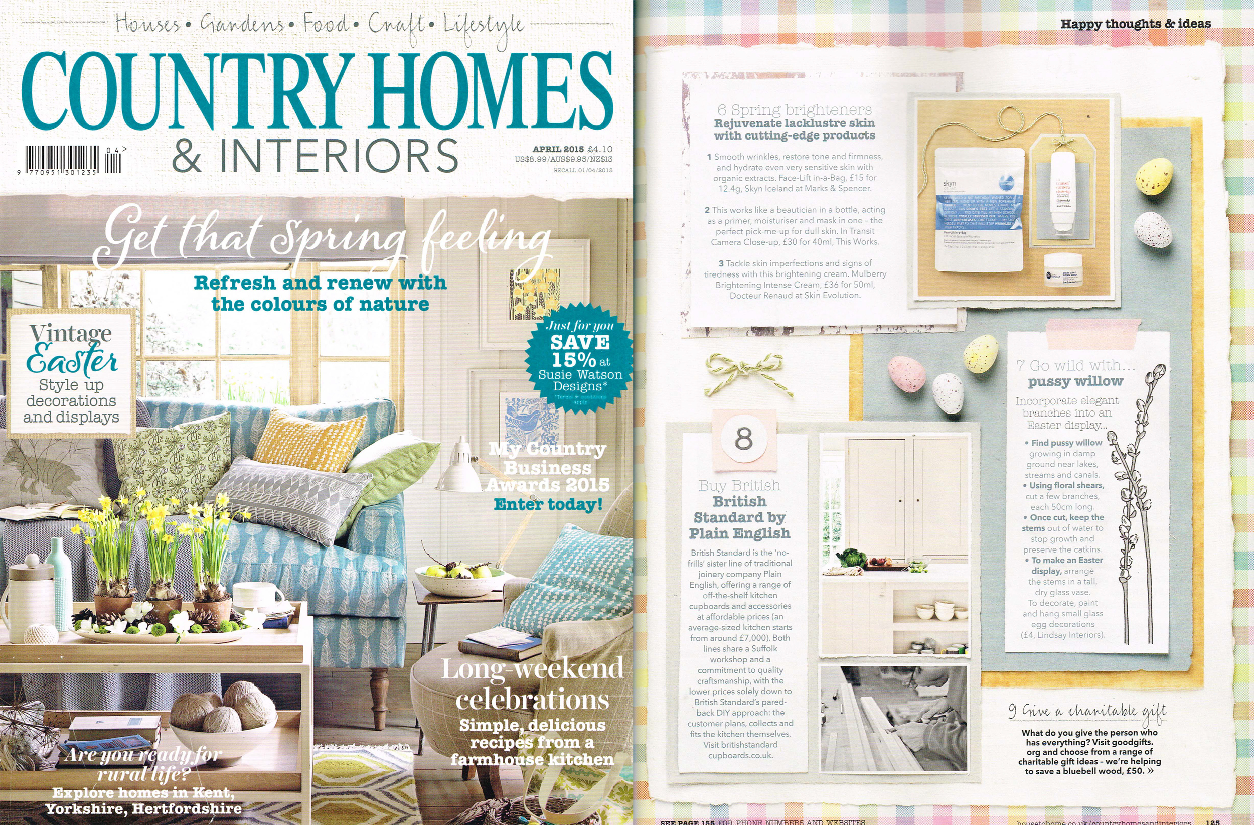 BS_CountryHomes&Interiors_April2015_coverage-1.jpg