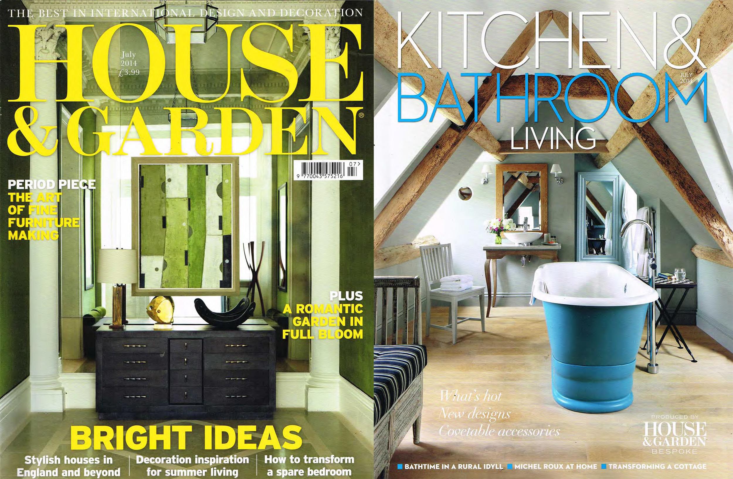 BS_House&Garden_Jul_Coverage-1.jpg