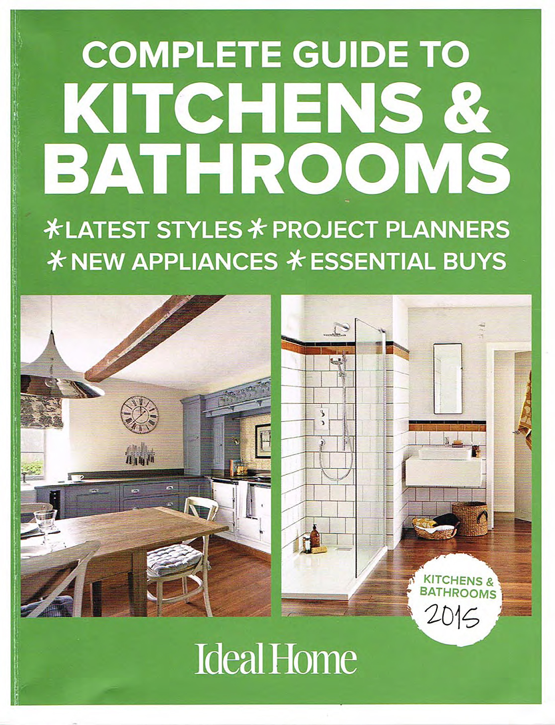 BS_Ideal_Home_Supplement_March2015_Coverage-1.jpg