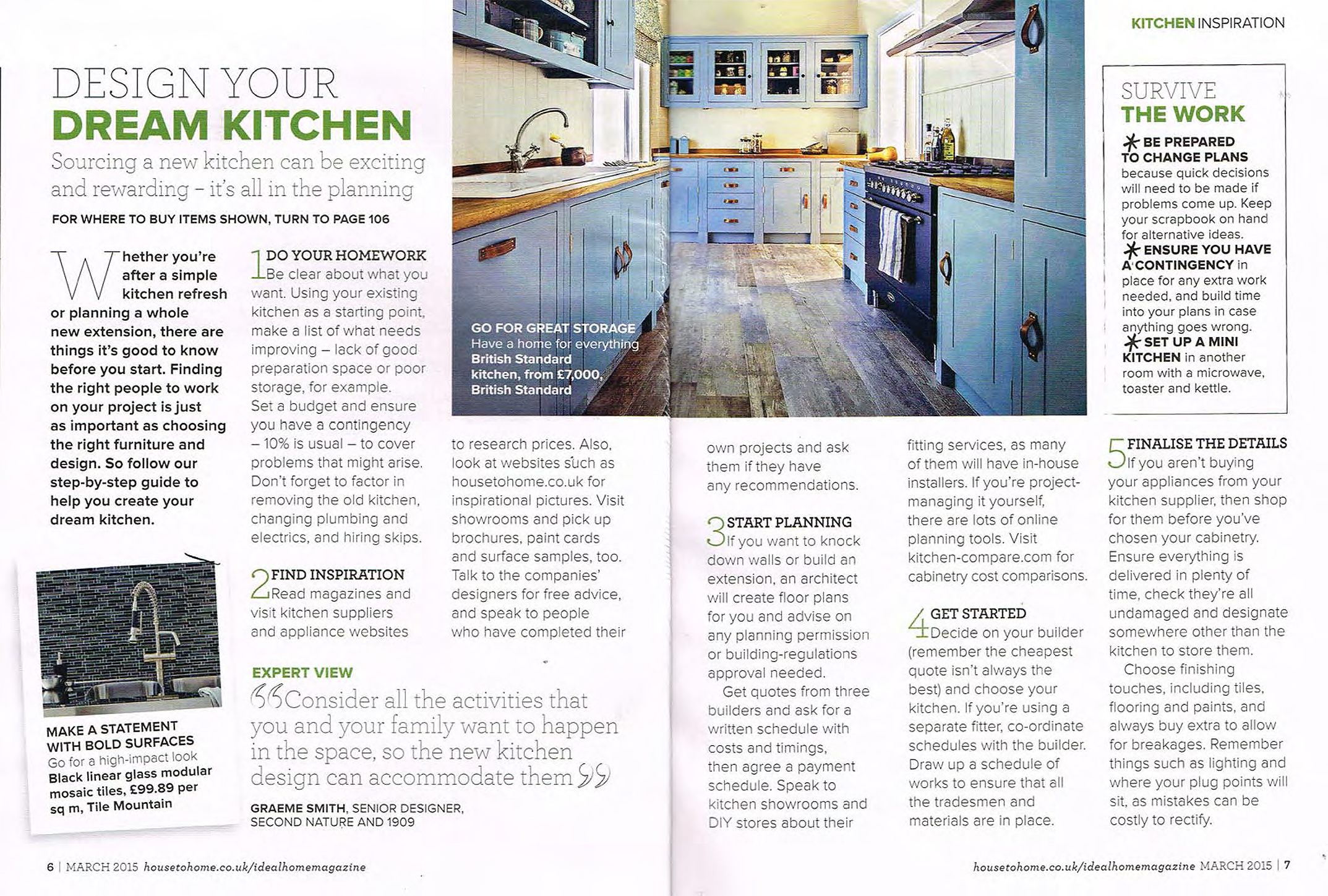BS_Ideal_Home_Supplement_March2015_Coverage-2.jpg