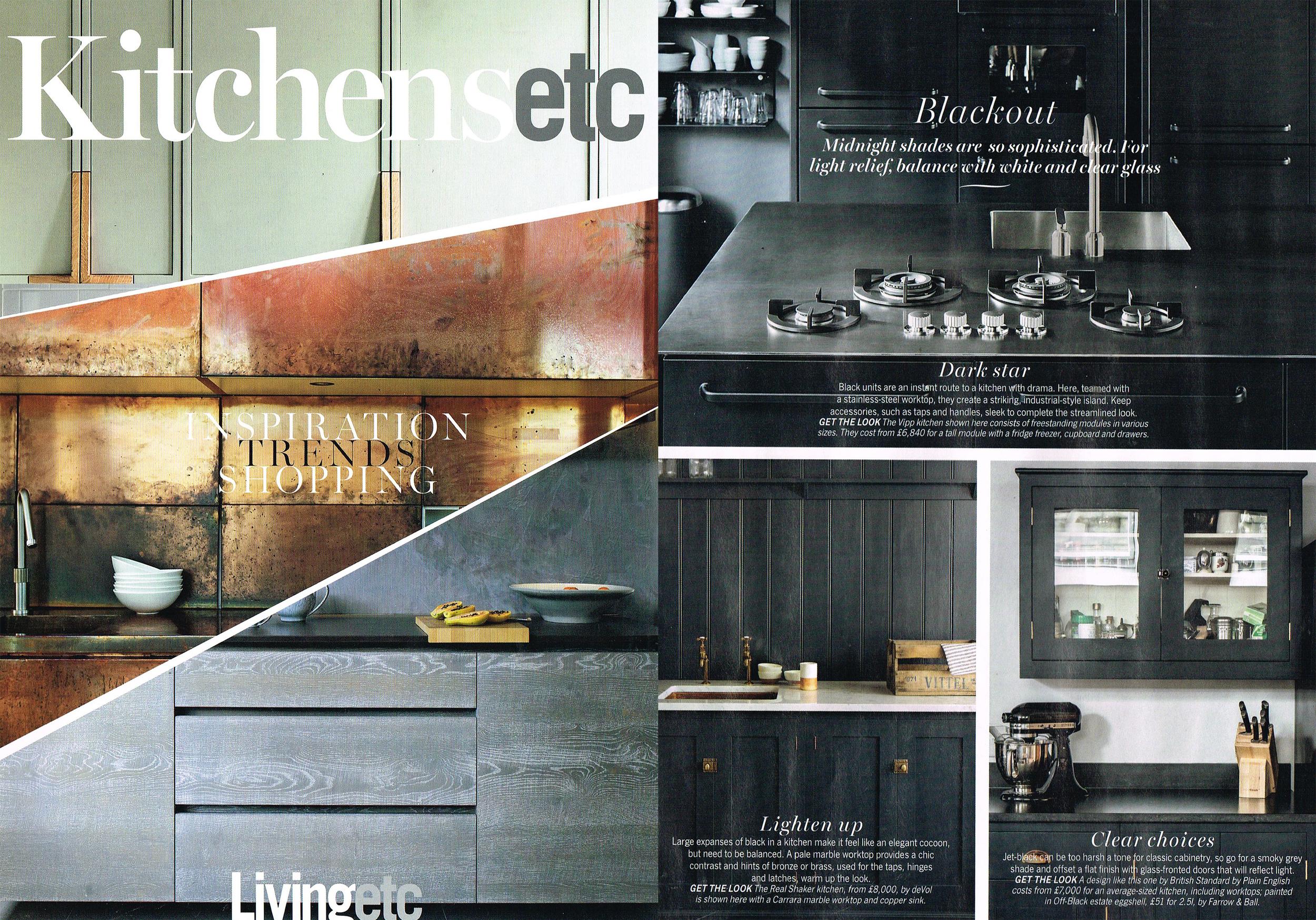 BS_Kitchensetc_Nov-2.jpg