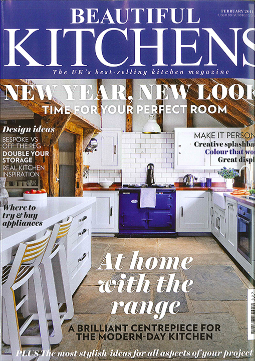 British-Standard-Beautiful-kitchens-1LR.jpg