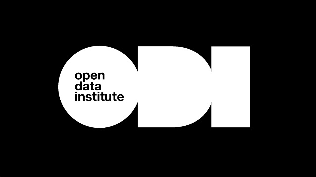 open-data-institute-presentation-for-workshop-1-638.jpg