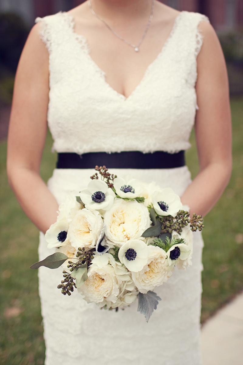 crawford-wedding-270.jpg