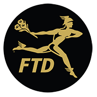 new_ftd_logo_circle_rgb.png