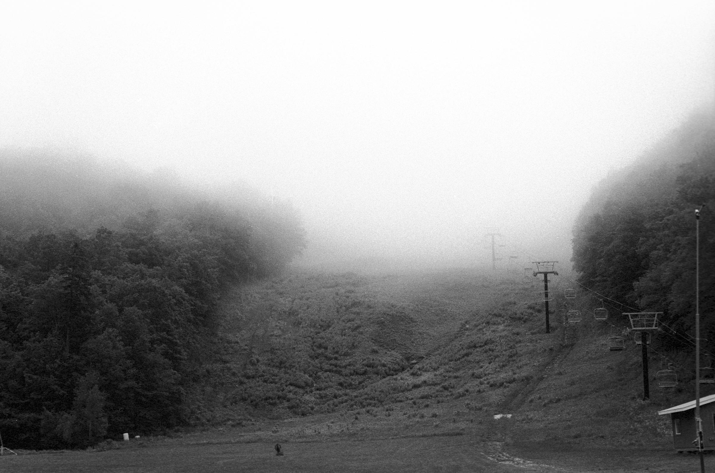 20150705-foghorizontal.jpg