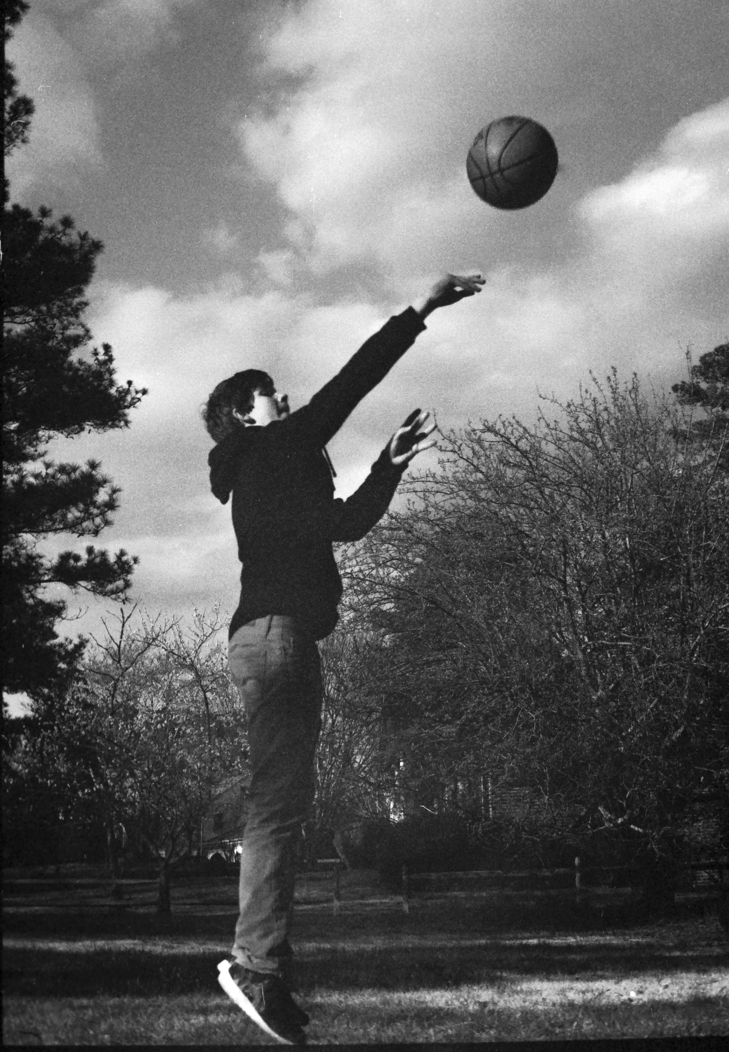 20150401-basketball6.jpg