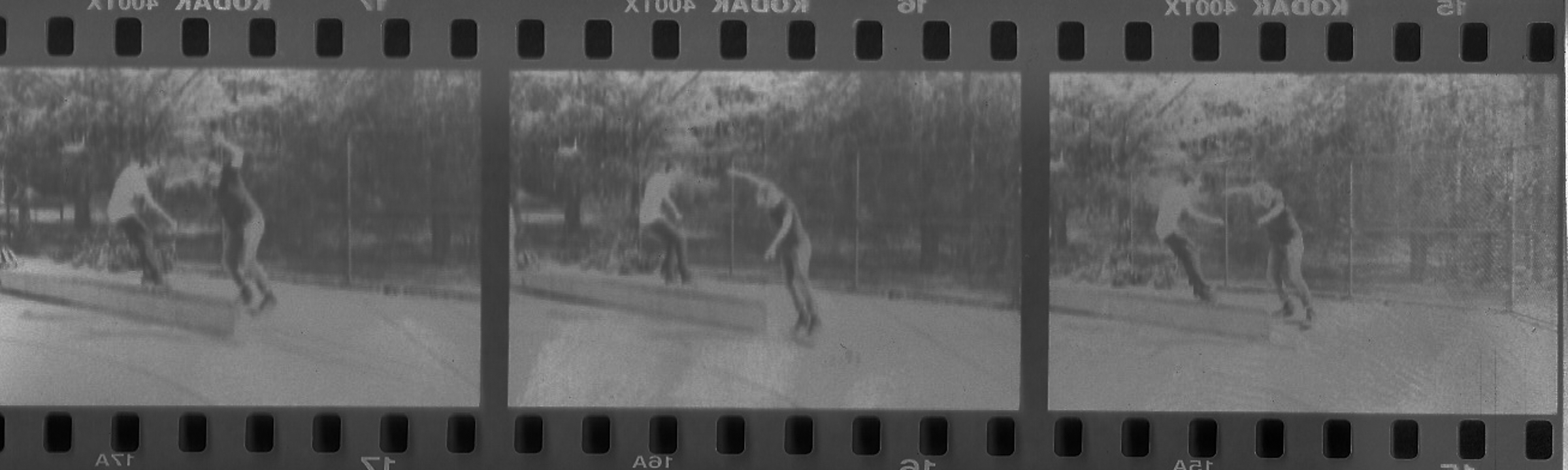 20150321-ryan and cam 2.jpg